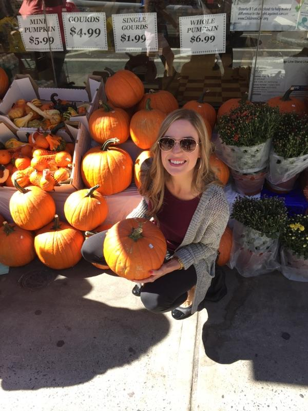 NYC pumpkins 2015.JPG