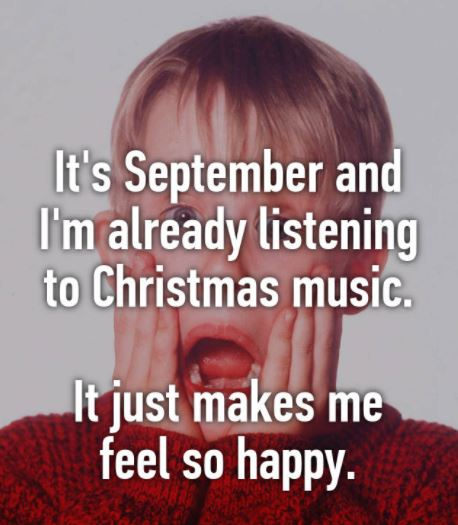 September Christmas music.JPG