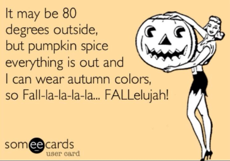 happy its fall meme 2.JPG