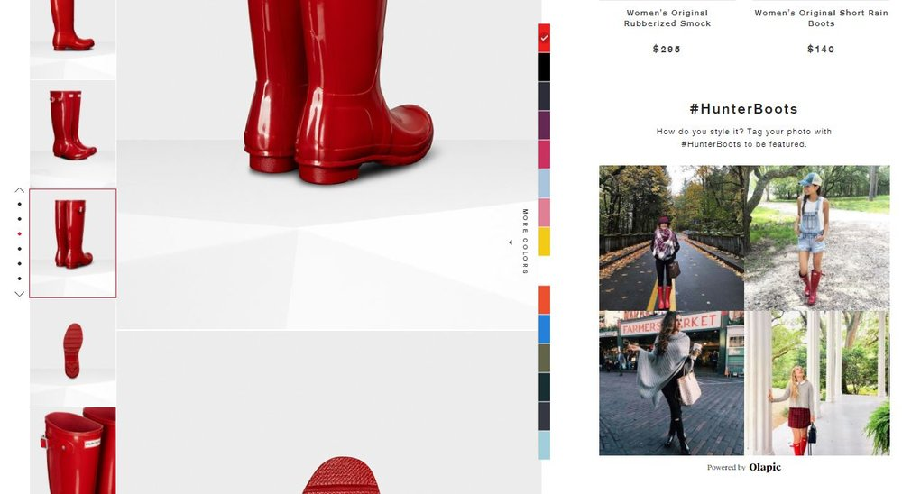 hunter boots on website.JPG