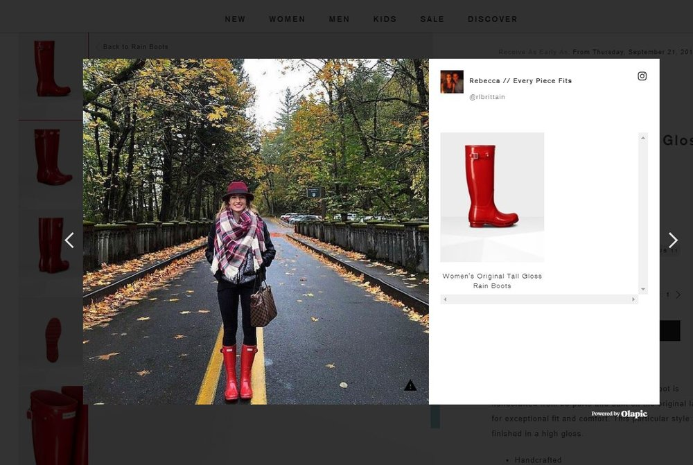 hunter boots on website 2.JPG