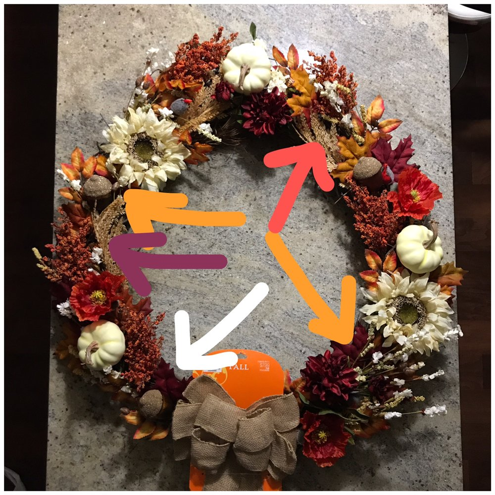2017 wreath 1.JPG
