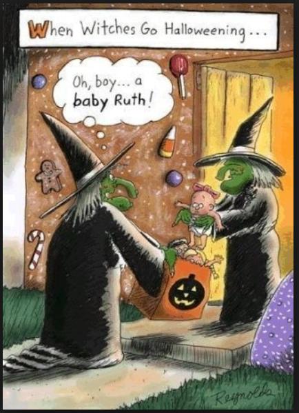 Halloween meme.PNG