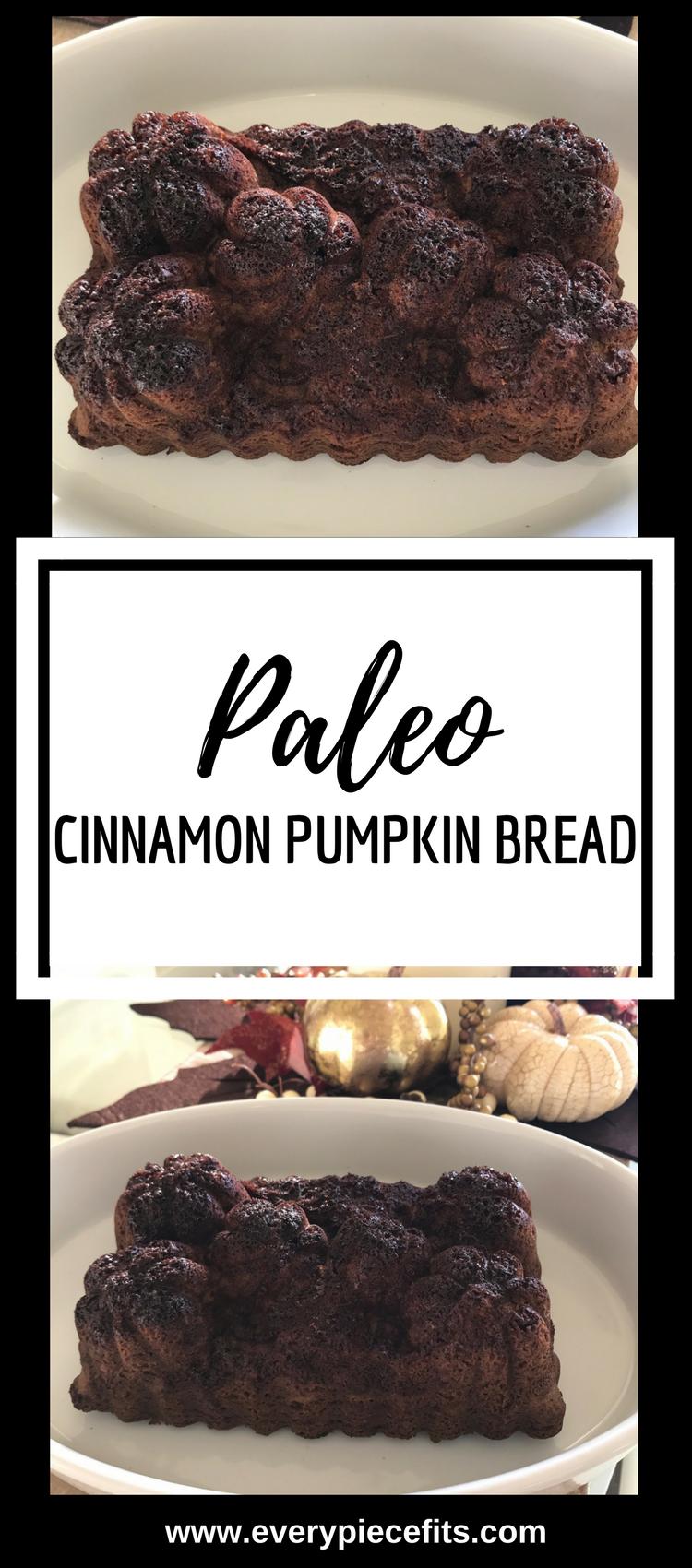 Pinterest Paleo Cinnamon Pumpkin Bread.png