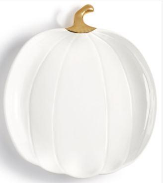 MS Pumpkin Platter.JPG