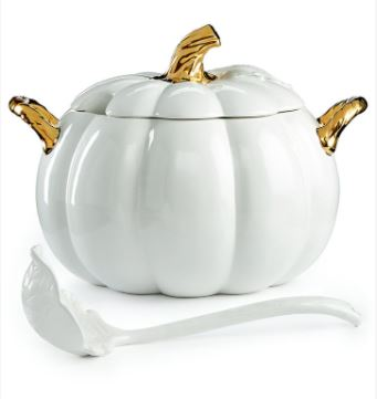 MS Pumpkin Tureen.JPG