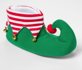 Elf slippers women.JPG