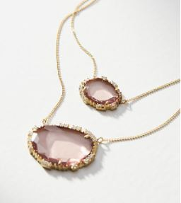 Anthropologie Necklace.JPG