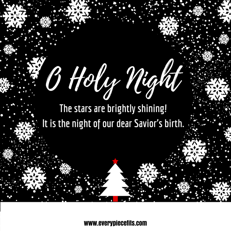 O' Holy Night.png