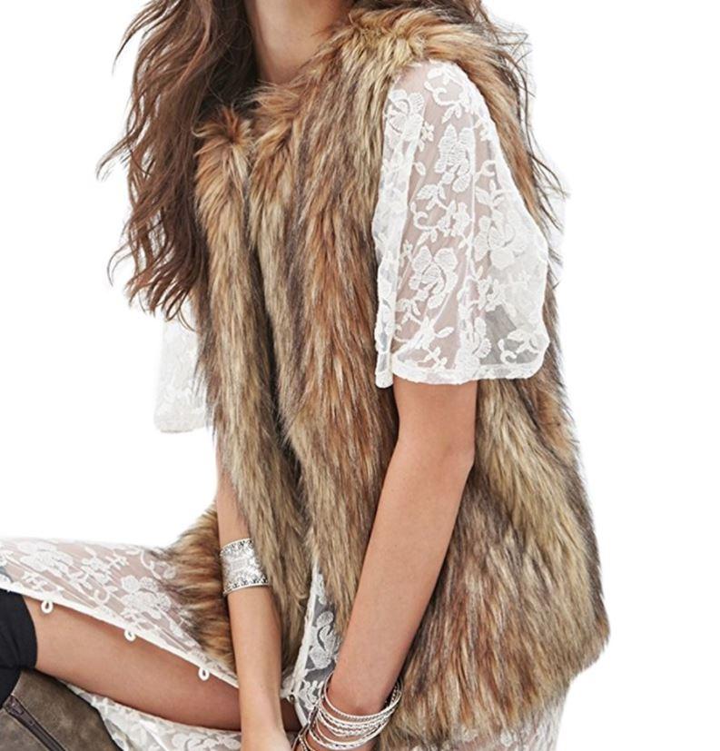 Amazon Fur Vest.JPG