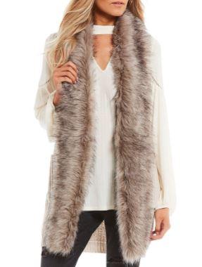 JS Fur Vest.JPG