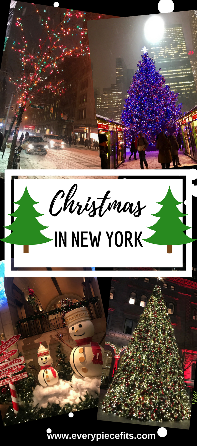 Christmas Travel in NYC.png