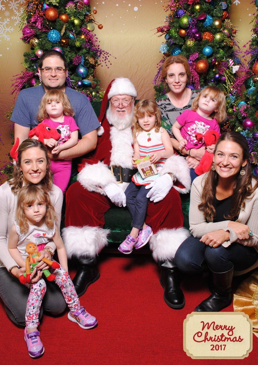 GC Santa1 11.15.17.jpg