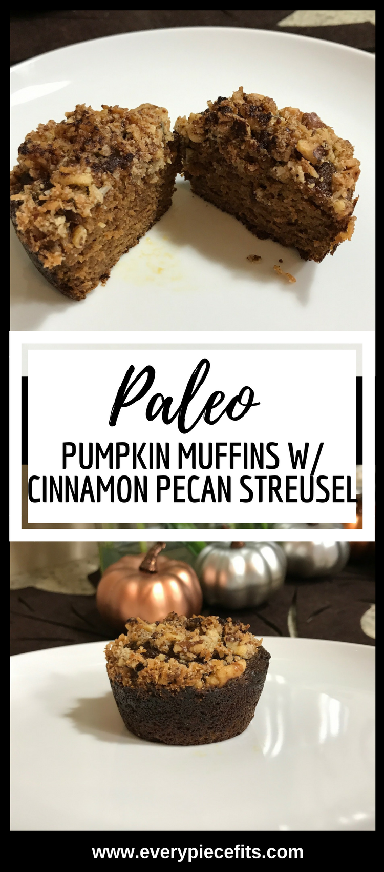 Paleo Pumpkin Muffins with Cinnamon Pecan Streusel.png
