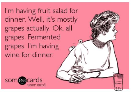 Wine Meme.JPG
