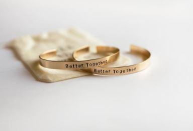 better together bracelets.JPG