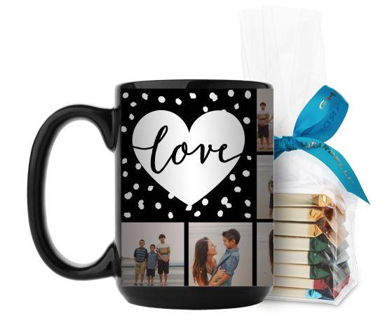 Shutterfly Coffee Mug.JPG