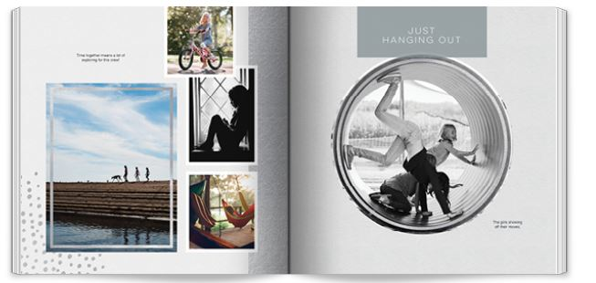 Shutterfly Photo Book.JPG