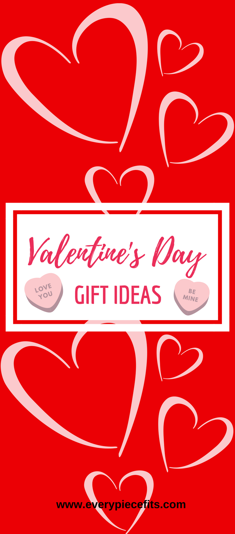 Valentine's Day Gift Ideas (1).png