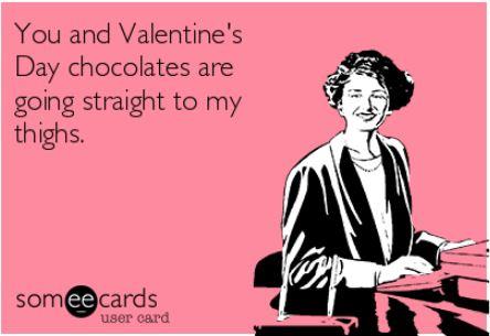 Valentine's Day Chocolates.JPG
