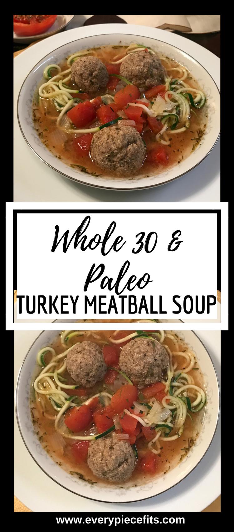 Whole 30 Turkey Meatball Soup.png