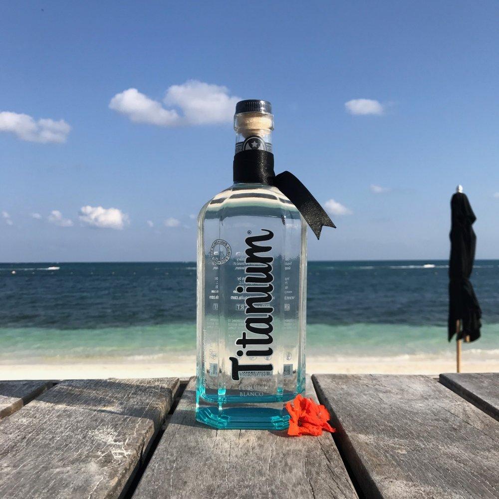 titanium tequila.JPG