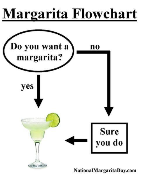 margarita flow chart.JPG