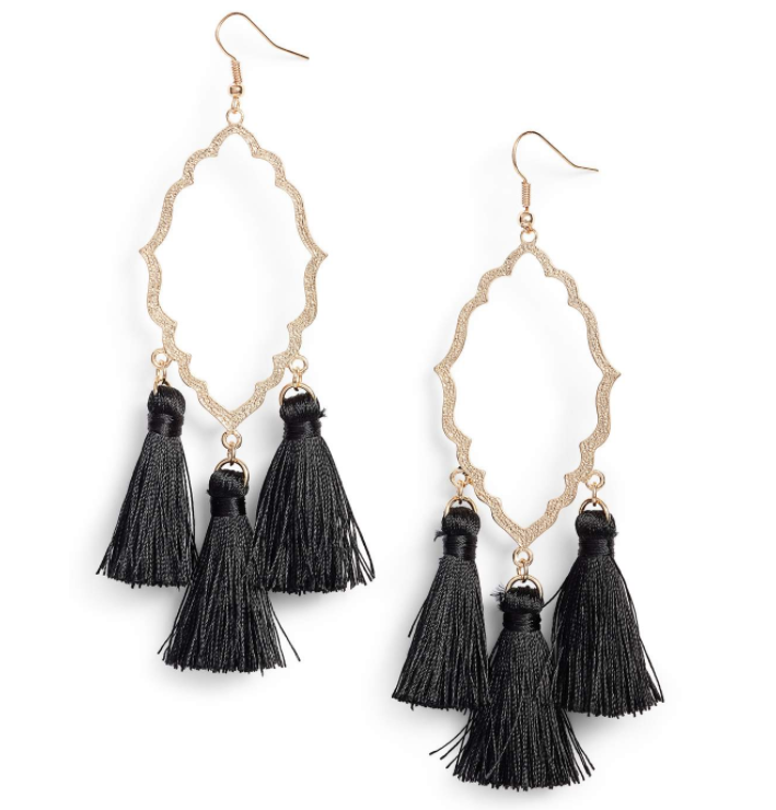 BP Medallion Tassel Earrings.PNG