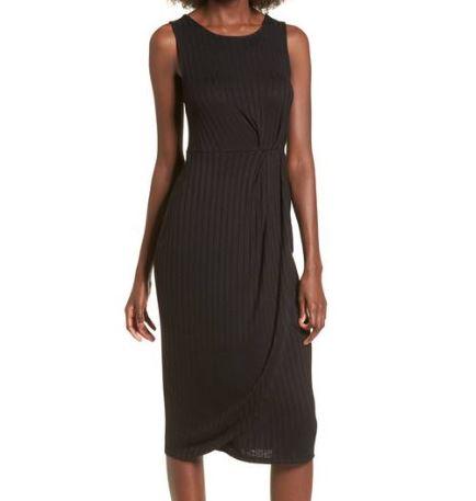 BP dress.JPG
