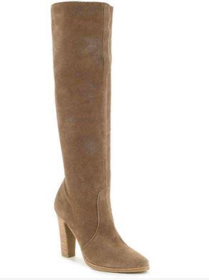 Dolce Vita boots.JPG