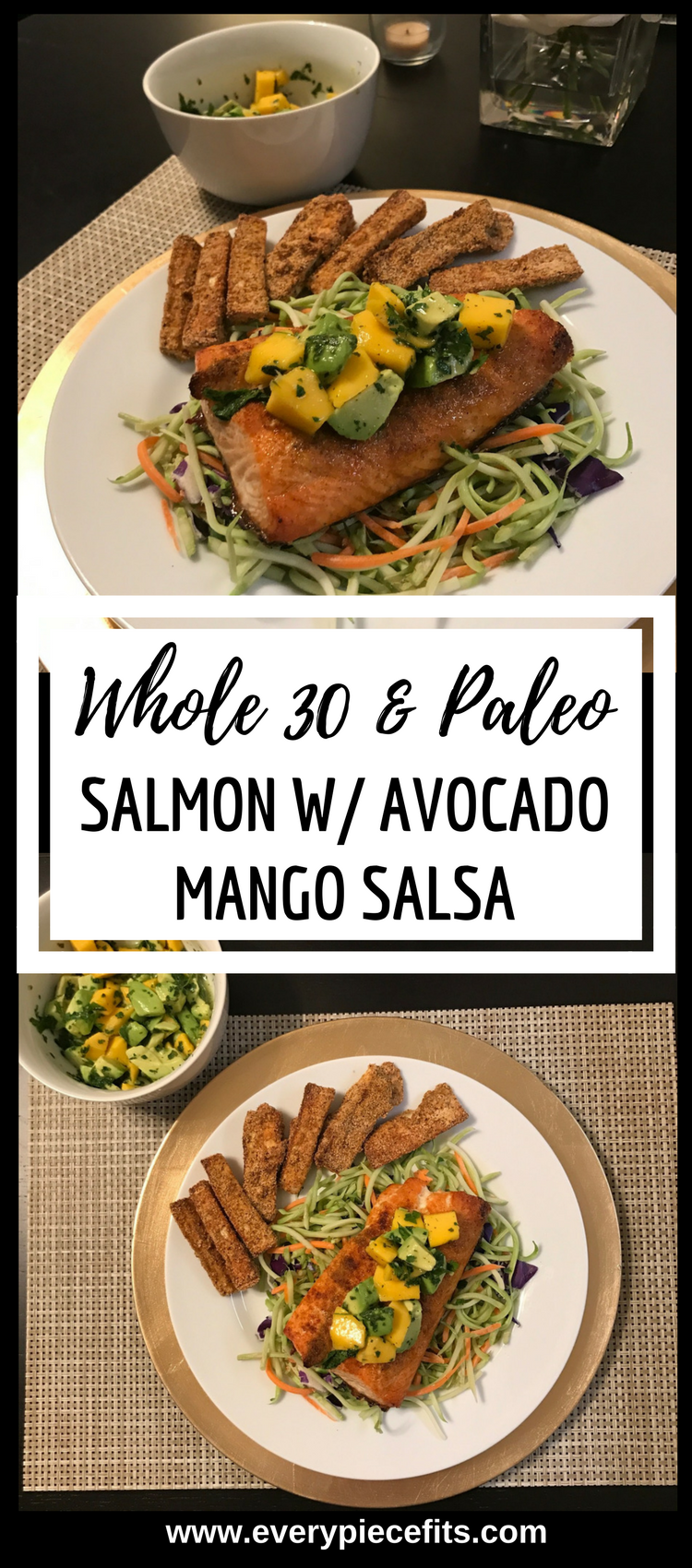 Whole 30 & Paleo Salmon with Avocado Mango Salsa.png