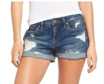 blanknyc shorts.JPG