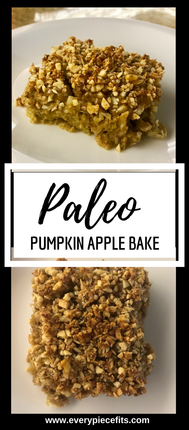 Paleo Pumpkin Apple Bake.png