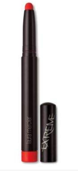 Laura Mercier matte lipstick.PNG