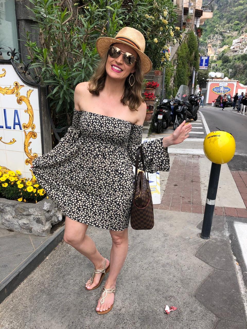 billabong dress.JPG