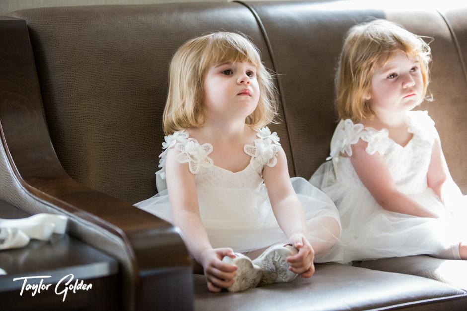 Houston Wedding Photographer Taylor Golden 112.jpg