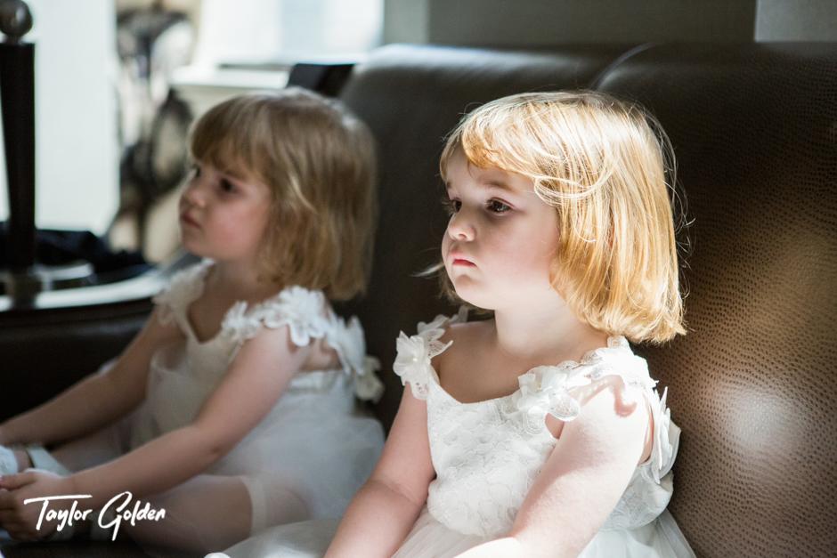 Houston Wedding Photographer Taylor Golden 114.jpg