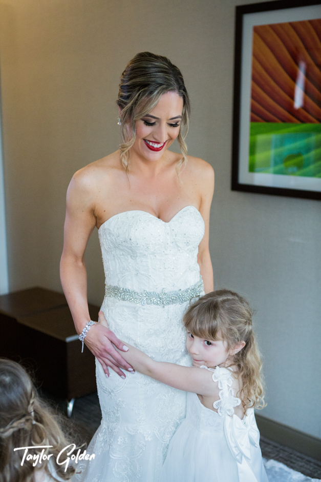 Houston Wedding Photographer Taylor Golden 190.jpg