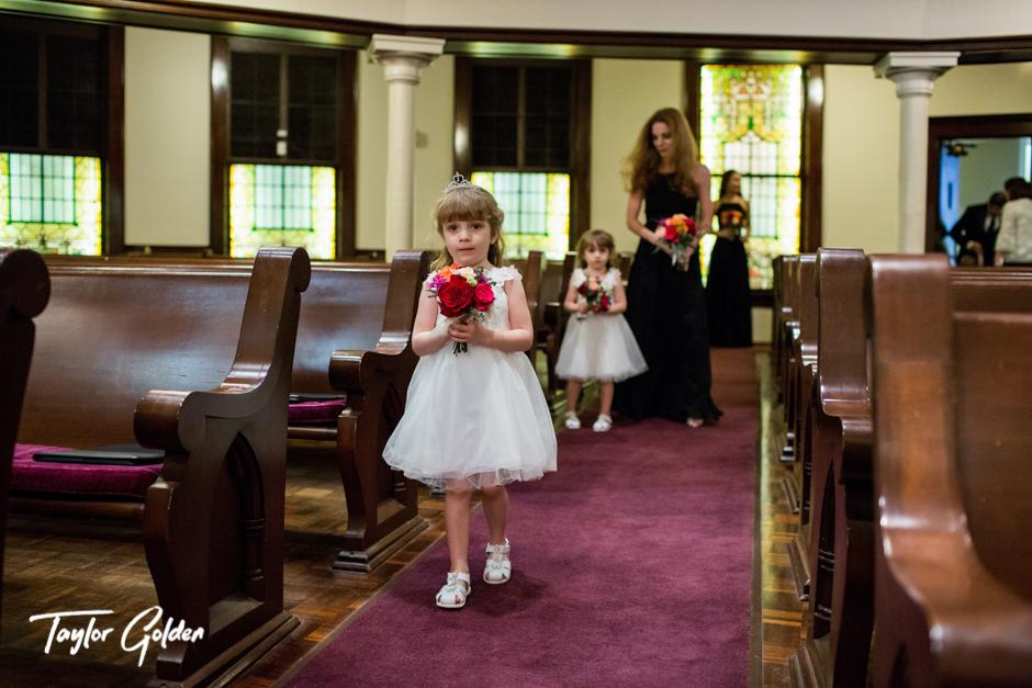 Houston Wedding Photographer Taylor Golden 387.jpg