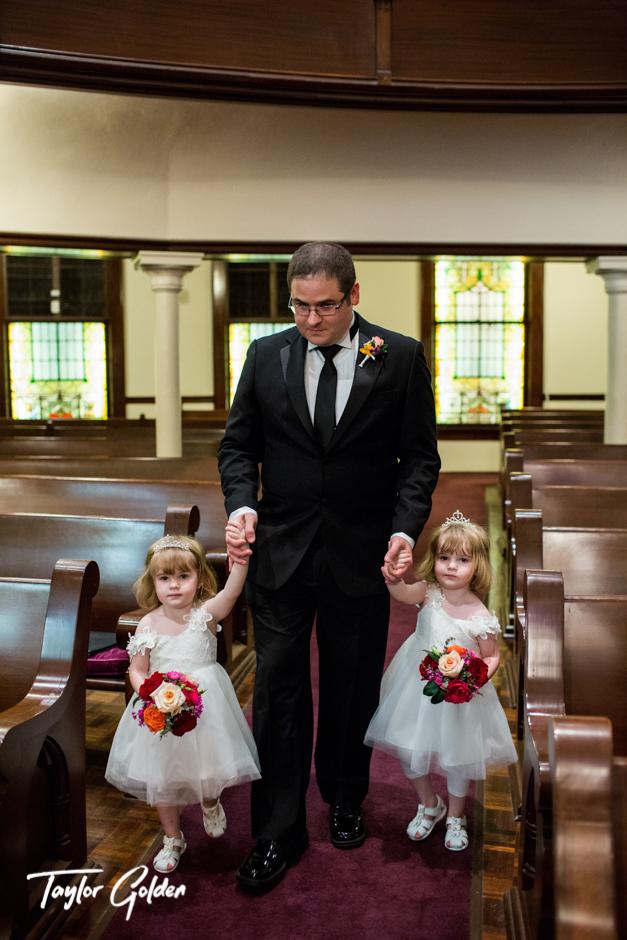 Houston Wedding Photographer Taylor Golden 397.jpg