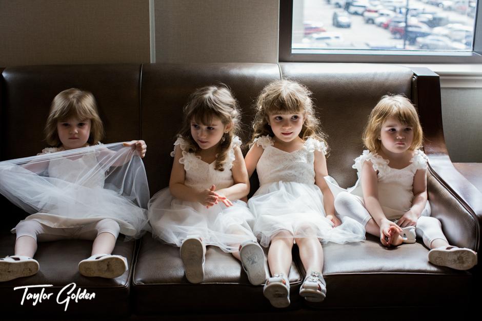 Houston Wedding Photographer Taylor Golden 90.jpg