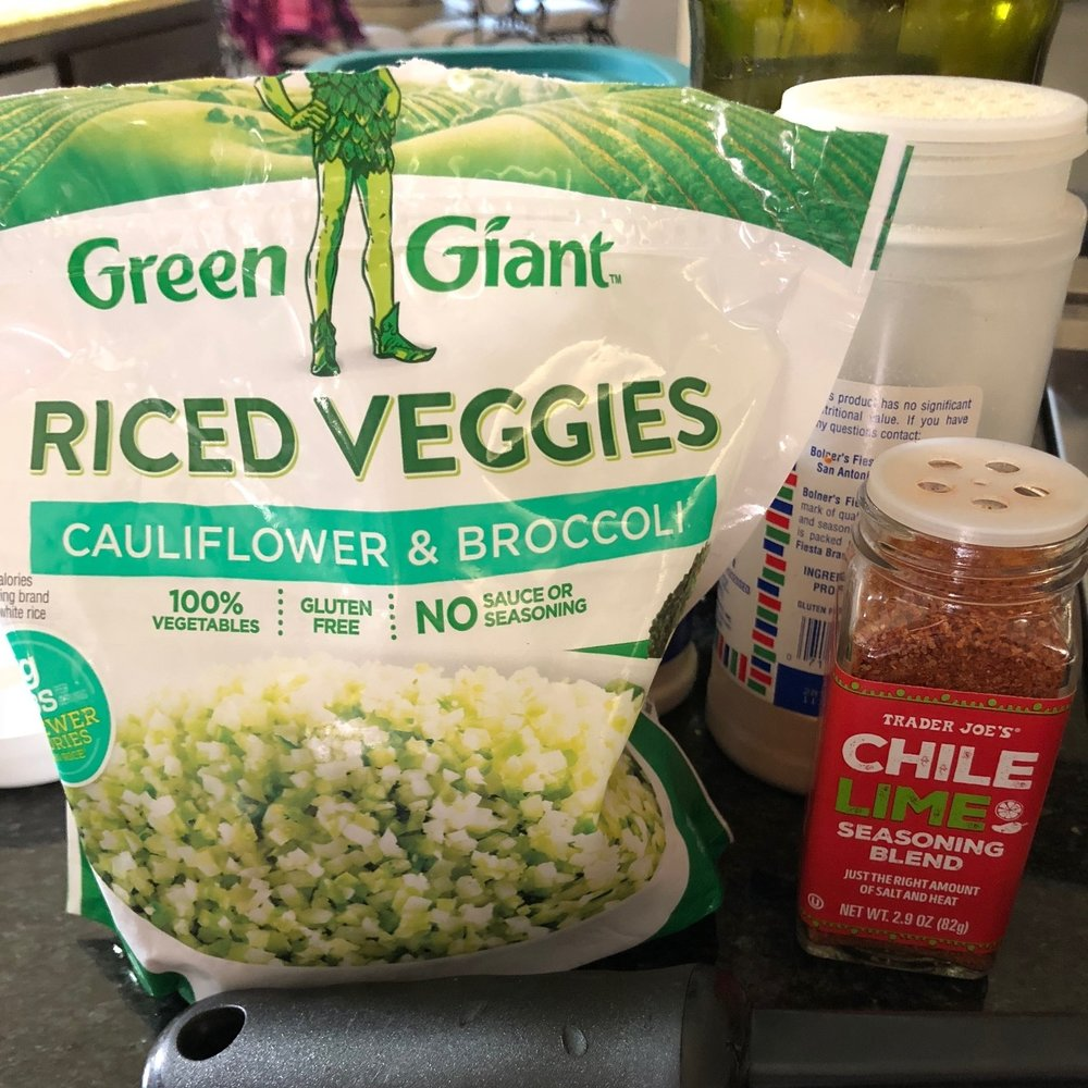 riced veggies.jpg