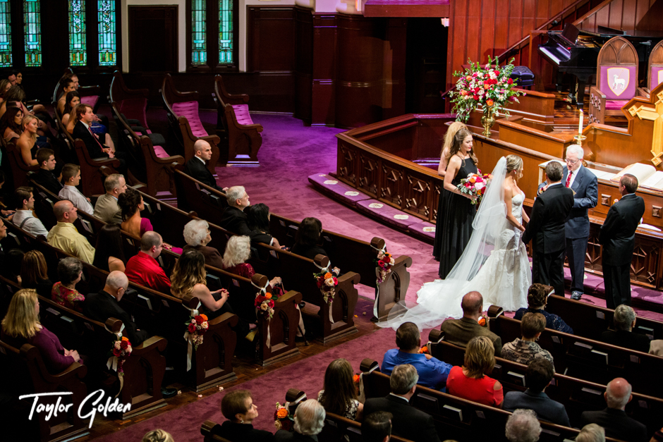 Houston Wedding Photographer Taylor Golden 460.jpg