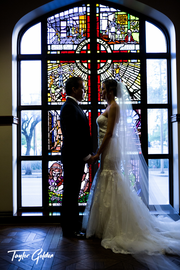 Houston Wedding Photographer Taylor Golden 643.jpg