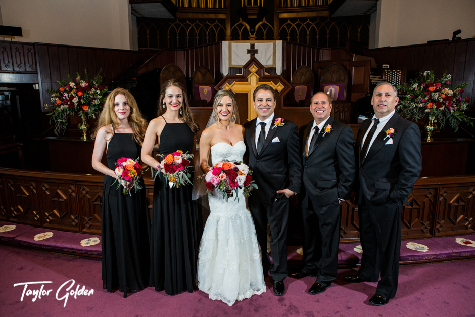 Houston Wedding Photographer Taylor Golden 579.jpg