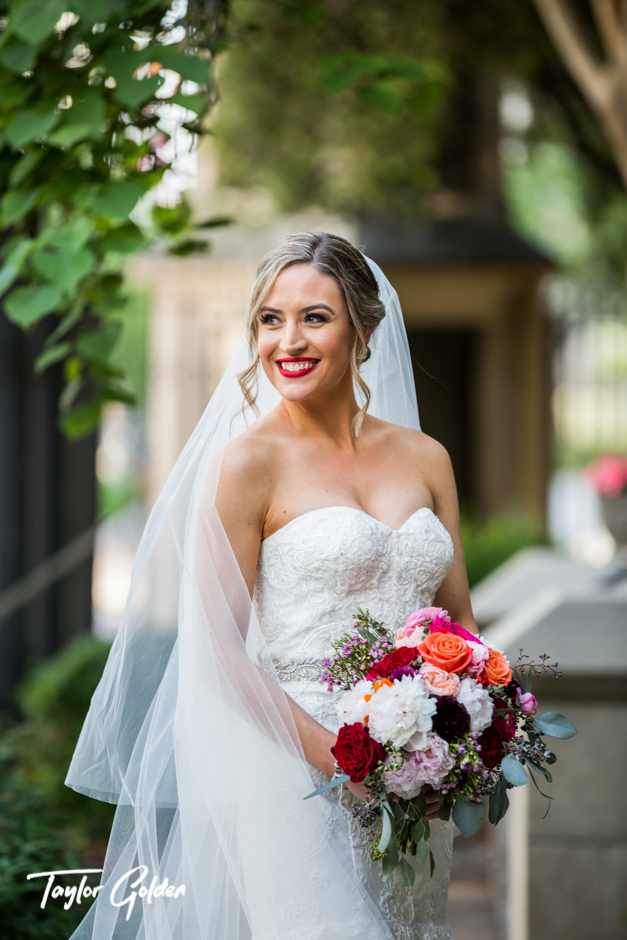 Houston Wedding Photographer Taylor Golden 626.jpg
