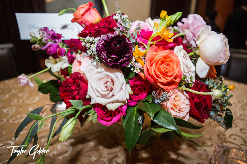 Houston Wedding Photographer Taylor Golden 687.jpg