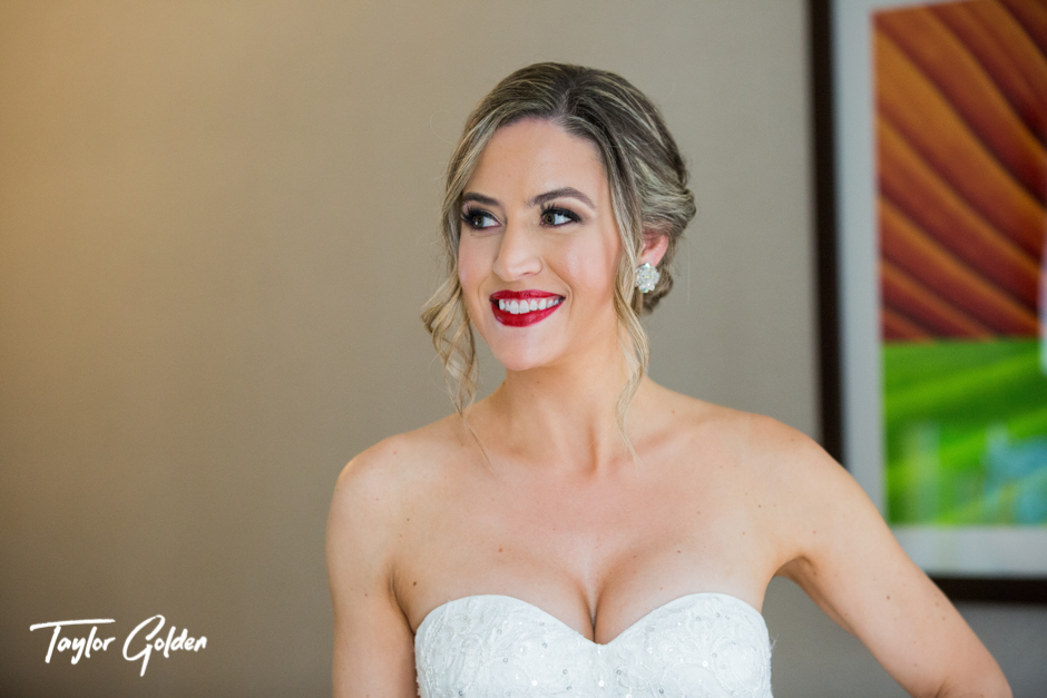Houston Wedding Photographer Taylor Golden 177.jpg