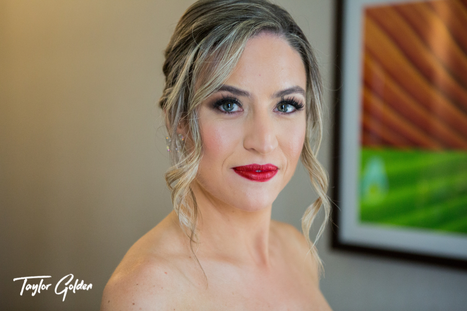Houston Wedding Photographer Taylor Golden 194.jpg