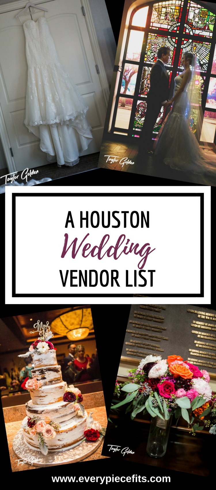 A Houston Wedding_ Vendor List.png